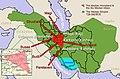 Median Empire Map 2222.jpg