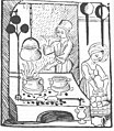 Medieval kitchen.jpg