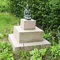 Meditation.sculpture.JPG
