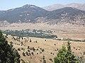 Mehmetbey Köyü - panoramio.jpg