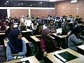 Mei 15 2012 Dokumen Aktivitas PL 2012 Pelatihan UI2.jpg