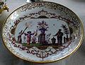 Meissen, 1720-1731 circa, servito da tè con cineserie 02.JPG