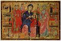 Meister der Heiligen Magdalena 001.jpg
