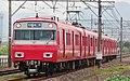 Meitetsu 6500 series 041.JPG