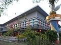Melaka International Bowling Center.jpg