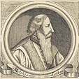 Melchior Lotter the Elder (1470-1549).jpg