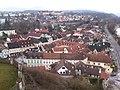Melk Vogelperspektive - panoramio.jpg