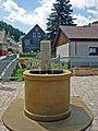 Mellenbach-Brunnen1.jpg