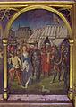 Memling Martyrdom of St Ursula.jpg