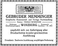 Memminger Anzeige.jpg