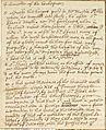 Memoirs of Sir Isaac Newton's life - 135.jpg