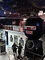 Memorial Museum of Space Exploration (Мемориальный музей космонавтики) (5586353252).jpg