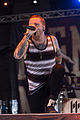 Memphis May Fire With Full Force 2014 03.jpg