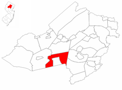 Mendham Township, Morris County, New Jersey.png
