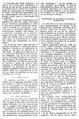 Mensaje de Domingo Mercante - Hacienda - 1952.PDF