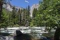 Merced River Yosemite Park 2019.jpg