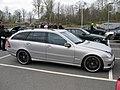 Mercedes-Benz C32 T AMG (4571558497).jpg