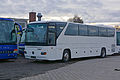 Mercedes-Benz O 350 Tourismo 01.jpg