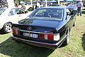 Mercedes Benz W126 560SEC AMG (16495423767).jpg