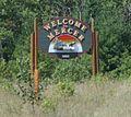 Mercer Wisconsin Welcome Sign.jpg