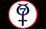 Mercury-patch-info.png
