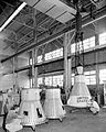 Mercury Spacecraft Boilerplate - GPN-2000-001731.jpg