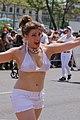 Mermaid Parade 2013 (9113614264).jpg