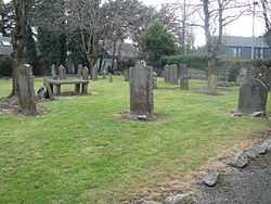 Merrion Cemetery, Bellevue.JPG
