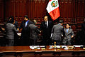 Mesa Directiva del Congreso (6881849458).jpg