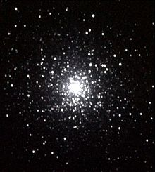 alt=Description de l'image Messier object 015.jpg.