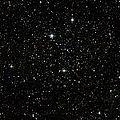 Messier object 035.jpg