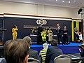 Mesut Özil Fenerbahçe Sign Ceremony 20210127 (1).jpg