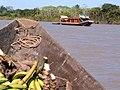 Meta River.jpg
