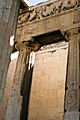 Metopes of The Temple of Hephaestus 1.jpg
