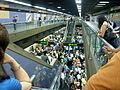 Metro, Algo complicado (5098341904).jpg