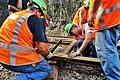 Metro-North Cleanup Continues (9336450179).jpg
