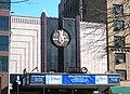 Metro Theater 99 Bwy jeh.JPG