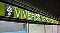 Metro viveros.jpg