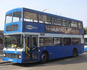 Autobuz Metrobus P821 SGP.jpg