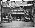 Metropolitan Fair, scene in building. N.Y.C - NARA - 526230.jpg