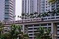 Metrorail over Miami River 2016-06.jpg