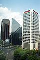 Mexican Stock Exchange 03 2014 Mex 8174.JPG