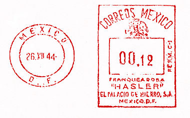Mexico stamp type DA1.jpg