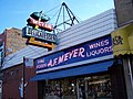Meyer-Delicatessen-Lincoln-Square-Chicago.jpg