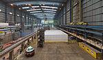 Meyer Werft Papenburg-7355.jpg
