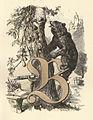 Meyerheim ABC Buchstabe B.jpg