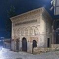 Mezquita de Bab-al-Mardón. Toledo.jpg