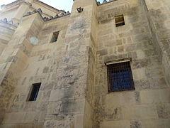 Mezquita de Córdoba 012.JPG