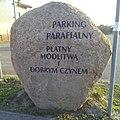 Międzyrzec-Podlaski-parking-stone-180410.jpg