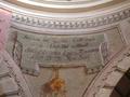 Mińsk Katedra.PNG